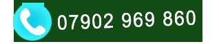 07902 969 860
